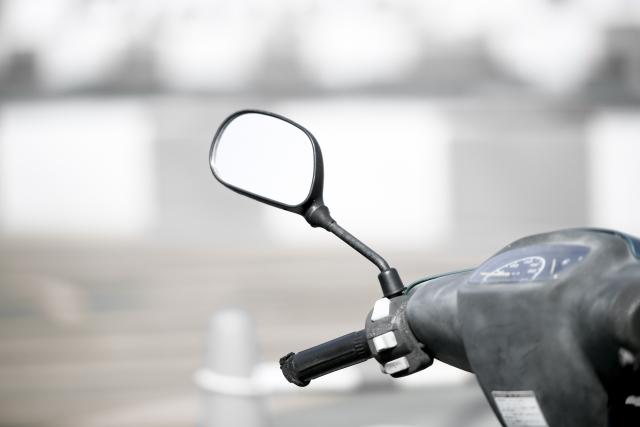 原付バイク・遺品で残った車・バイクはどう処分すればよいの?